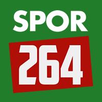 Spor 264