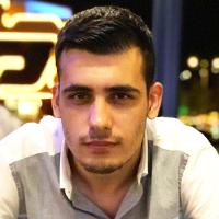 Mustafa  Anzele